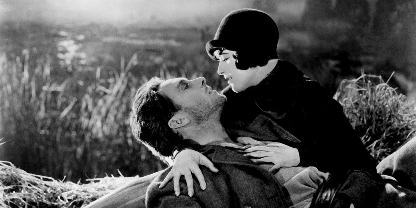top-10-histoires-d-amour-fond-d-ecran-l-aurore