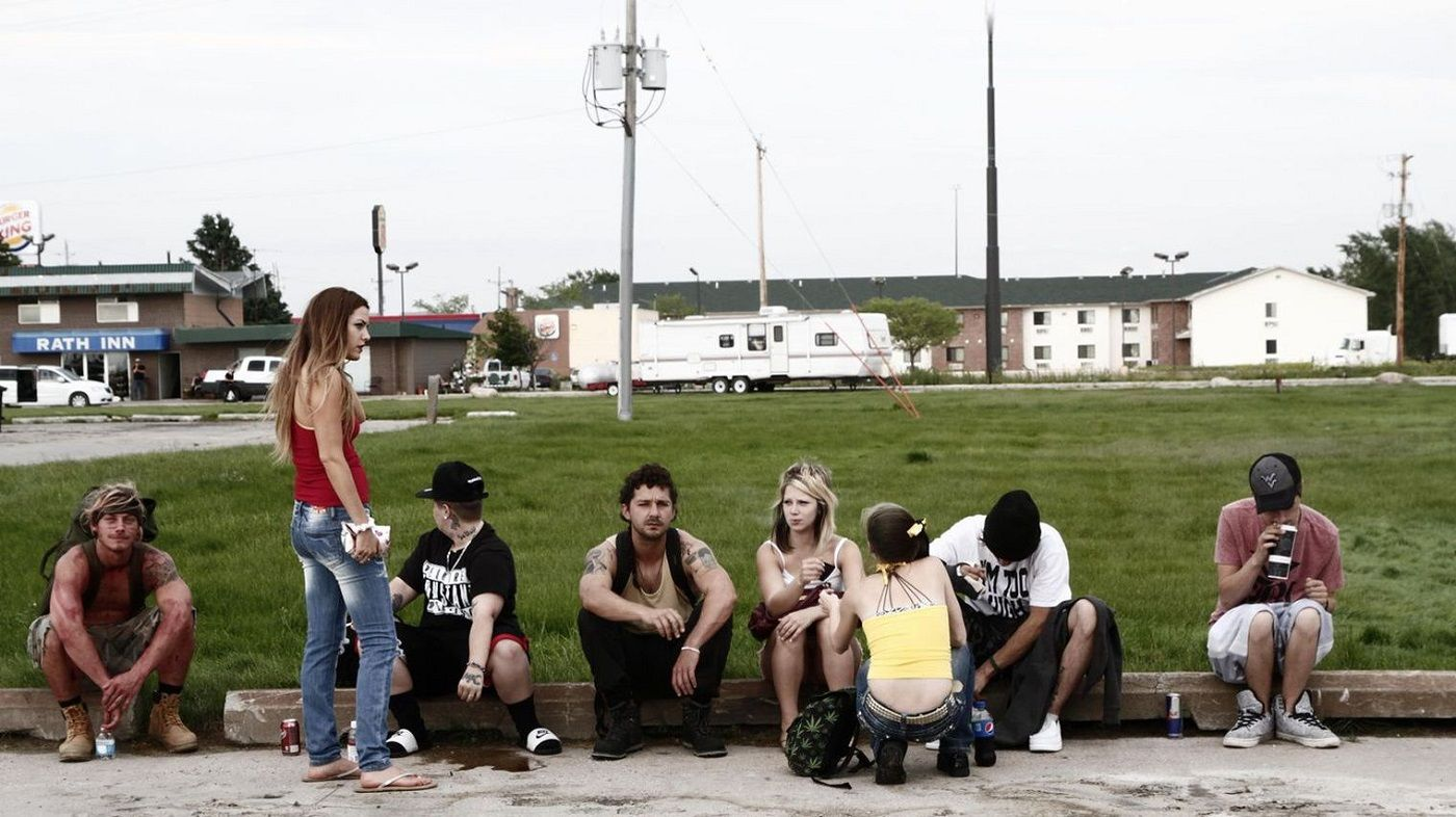 Critique-American-Honey-Andrea-Arnold