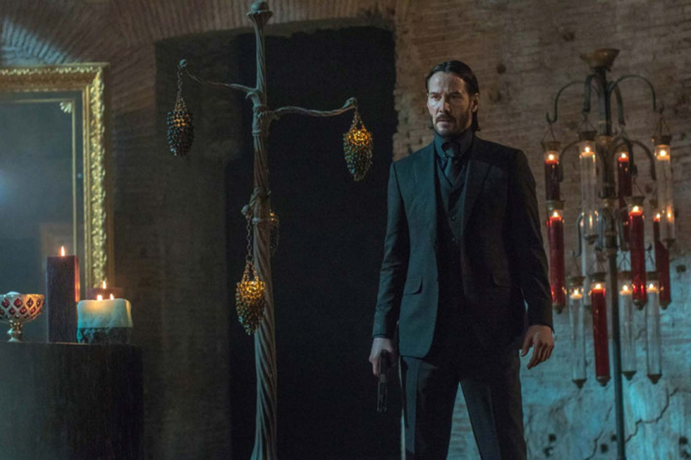 John-Wick-2-critique-film-Chad-Stahelski