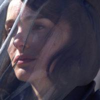 Musique-film-Mica-Levi-jackie-natalie-portman-pablo-larrain-William-Gray