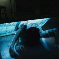 Rings-le-cercle-film-critique-Javier-Gutierrez-Samara