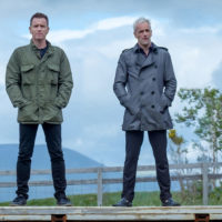 T2-Trainspotting-2-danny-boyle-film-critique