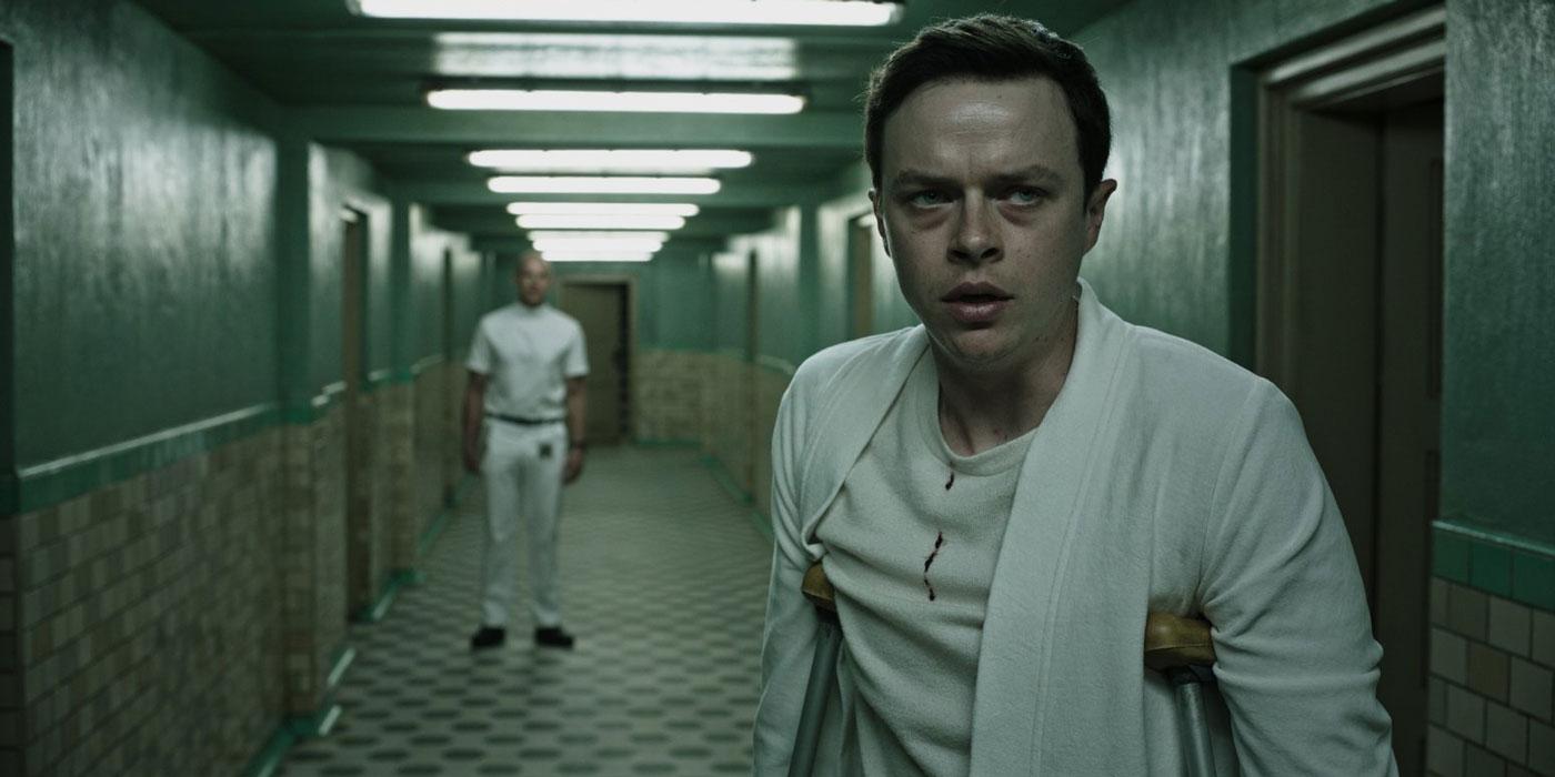 a-cure-for-life-gore-verbiniski-film-critique