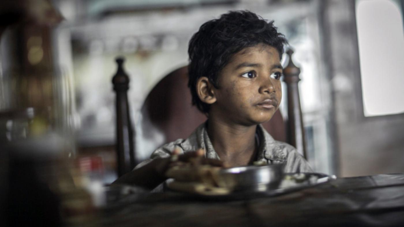sunnypawal-lion-critique-film