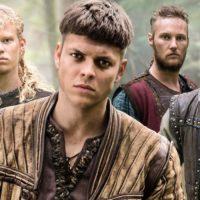 vikings-Michael-Hirst-critique-saison-quatre-Ivar-et-ses-freres