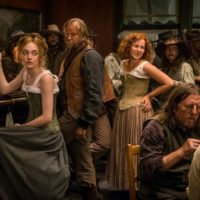 Brimstone-Dakota-Fanning-Guy-Pearce-Koolhoven-2017