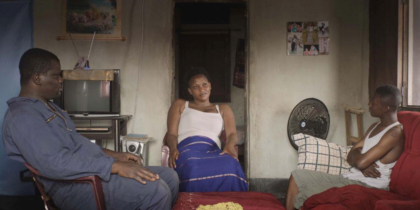 Felicite-Alain-Gomis-film-critique