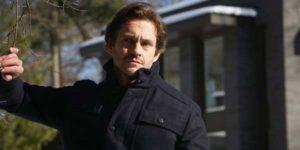 Hannibal-critique-serie-Hugh-Dancy