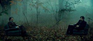 Hannibal-critique-serie-Mads-Mikkelsen-Hugh-Dancy