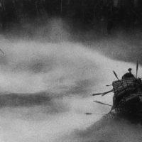 le-chateau-de-l-araignee-d-akira-kurosawa-toshiro-mifune-washizu-se-meurt