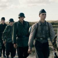 les-oublies-Martin-Zandvliet-film-critique
