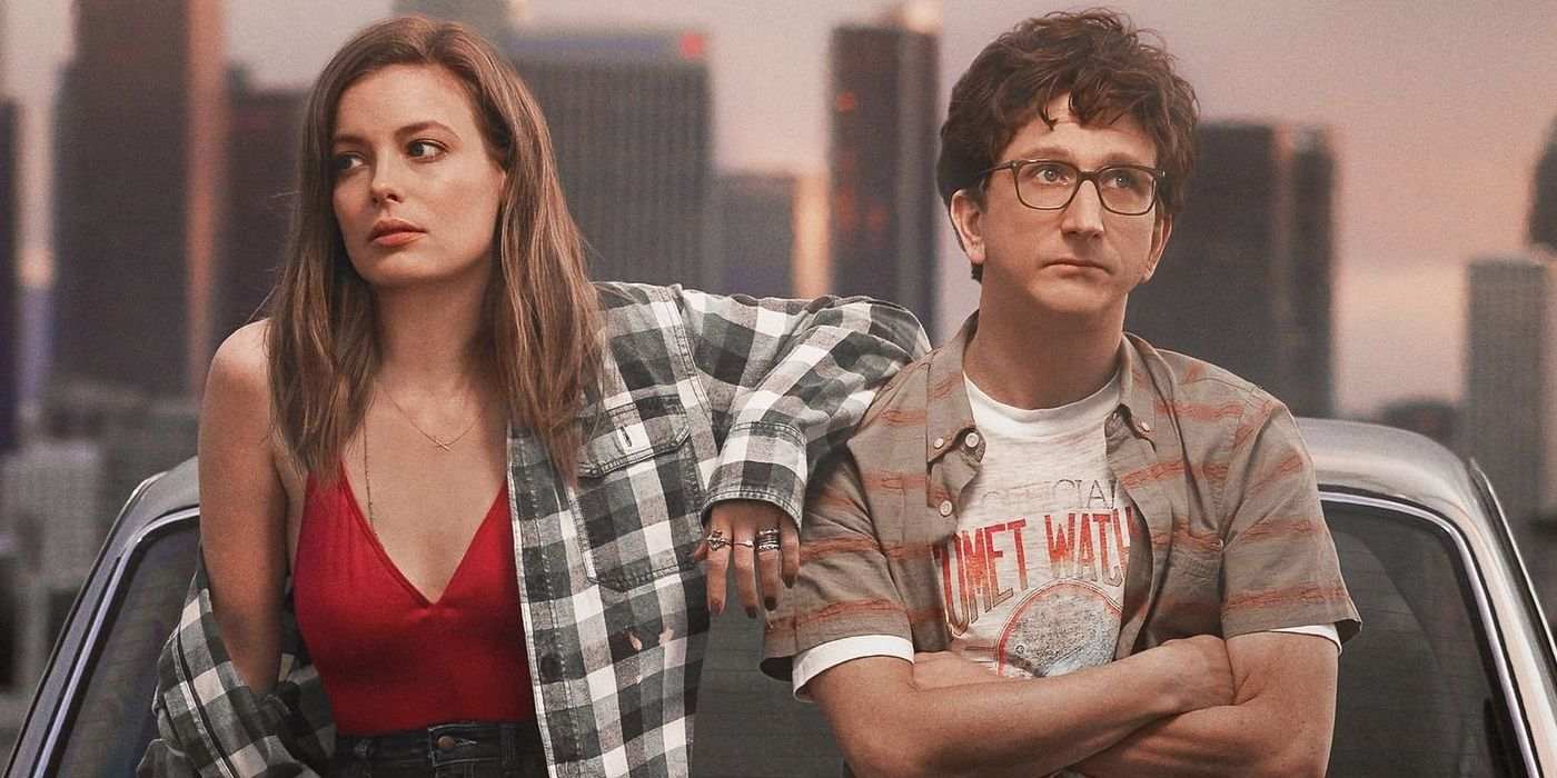 love-juddapatow-critique-serie-tv-saison2