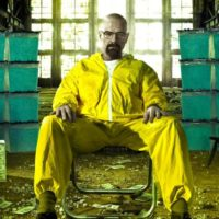 lucas-stoll-interview-breaking-bad-serie-culte