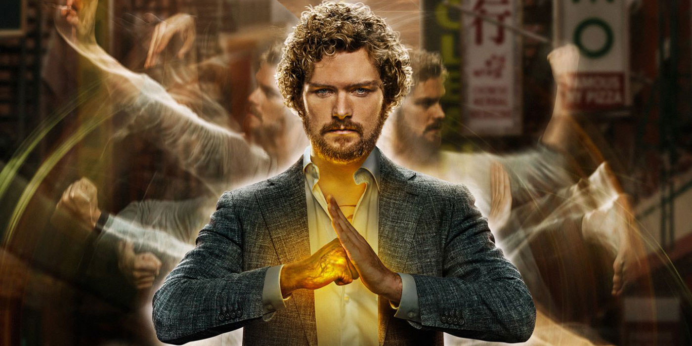 marvel-iron-fist-netflix-scott-buck-serie-critique