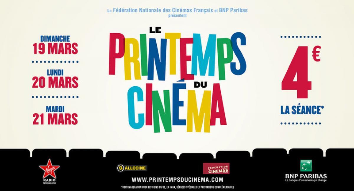 printemps-du-cinema-2017-federation-nationale-des-cinemas-francais-felix-moati-anais-demoustier- guillaume-gouix-quatre-euros-la-seance-19-20-21-mars