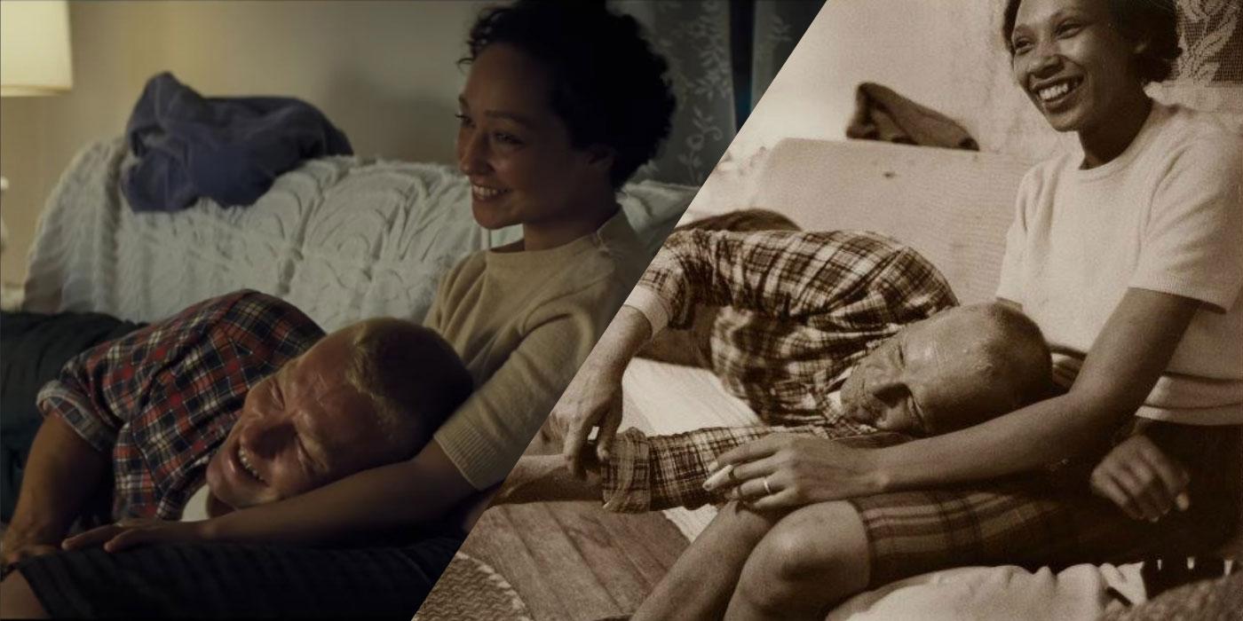 racisme-film-Jeff-Nichols-loving-dossier-histoire-de-cinema