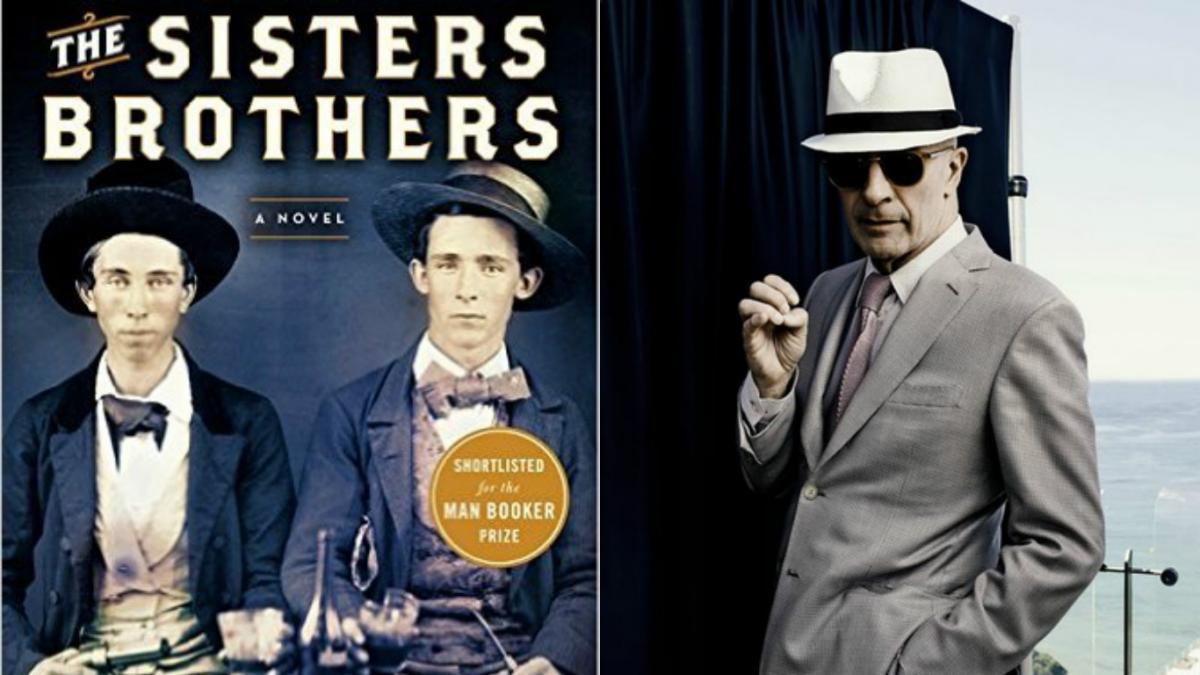 the-sisters-brothers-jacques-audiard-roman-adaptation-western-joaquin-phoenix-john-c-reilly-jake-gyllenhall-un-prophete-deepan-film