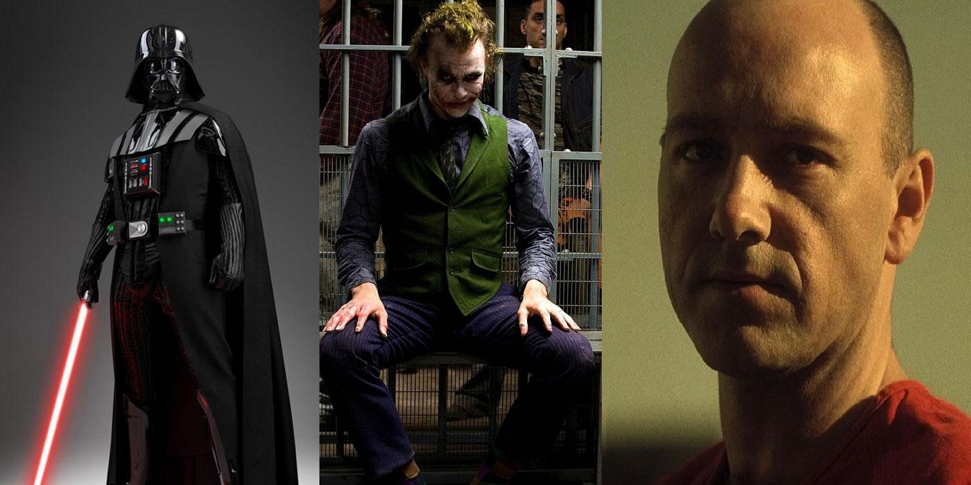 top-10-mechants-cinema-dark-vador-le-joker-Kayser Soze-usual-suspects