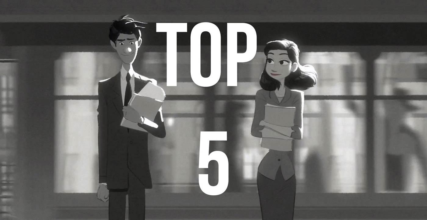 top5-courts-metrages-paperman