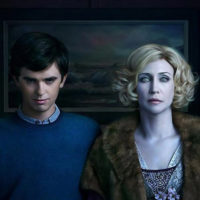 Bates-Motel-final-critique-serie-saison1-5