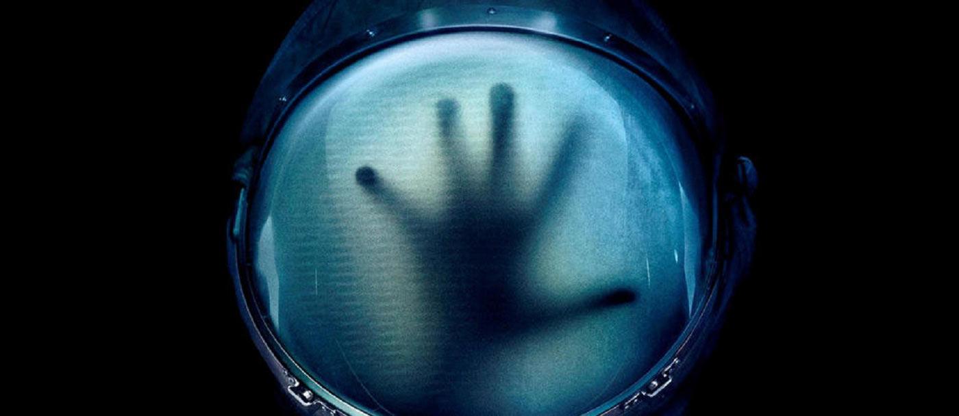 Life-origine-inconnue-film-Daniel-Espinosa-critique