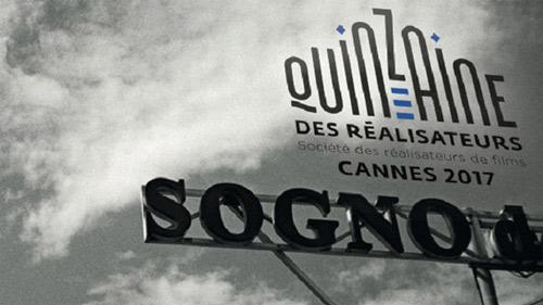 Quinzaine-des-realisateurs-Cannes-2017