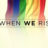 When-We-Rise-serie-mania