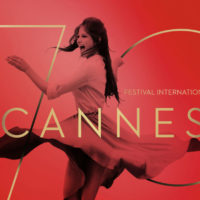 affiche-festival-cannes-2017-claudia-cardinale-conference