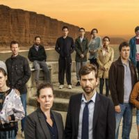 critique-serie-broadchurch-saison-3-chris-chibnall