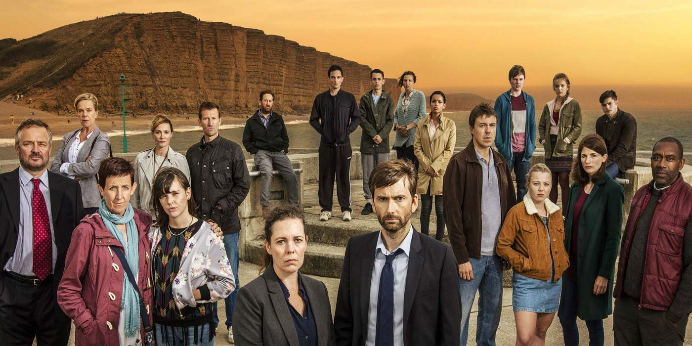 critique-serie-broadchurch-saison-3-chris-chibnall
