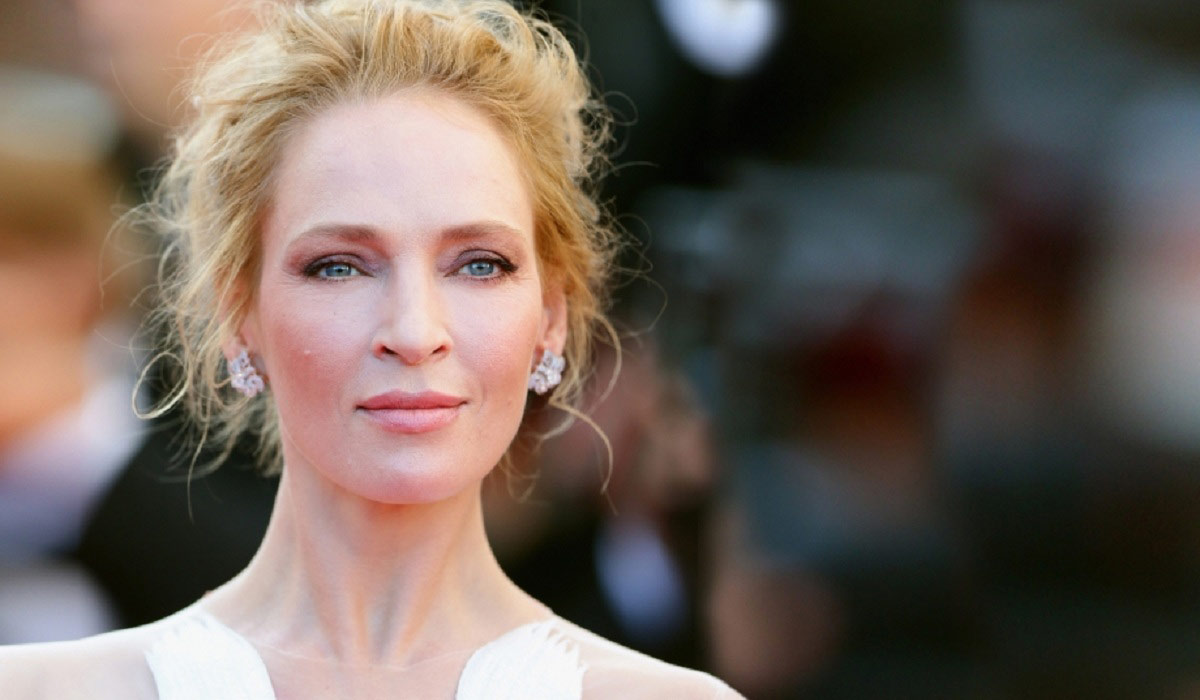 festival-cannes2017-uma-thurman-presidente-section-un-certain-regard