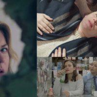 festival-series-mania-2017-competition-webseries-digitales-ile-loulou-bkpi