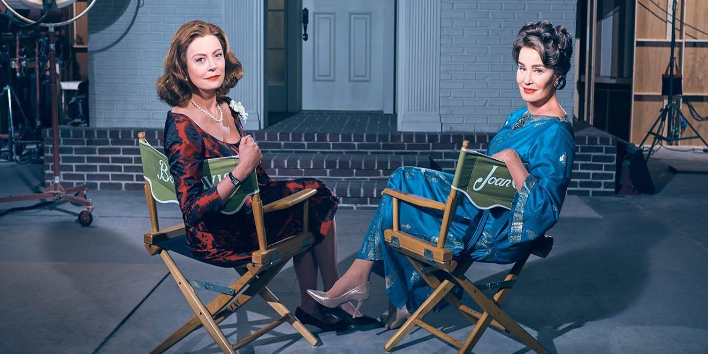 feud-ryan-murphy-critique