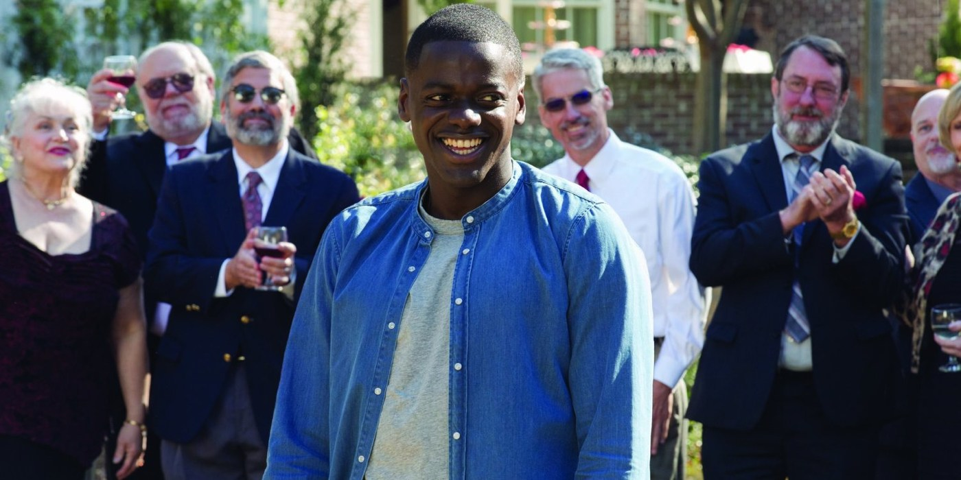 Get Out, un film de Jordan Peele : Critique | LeMagduCine