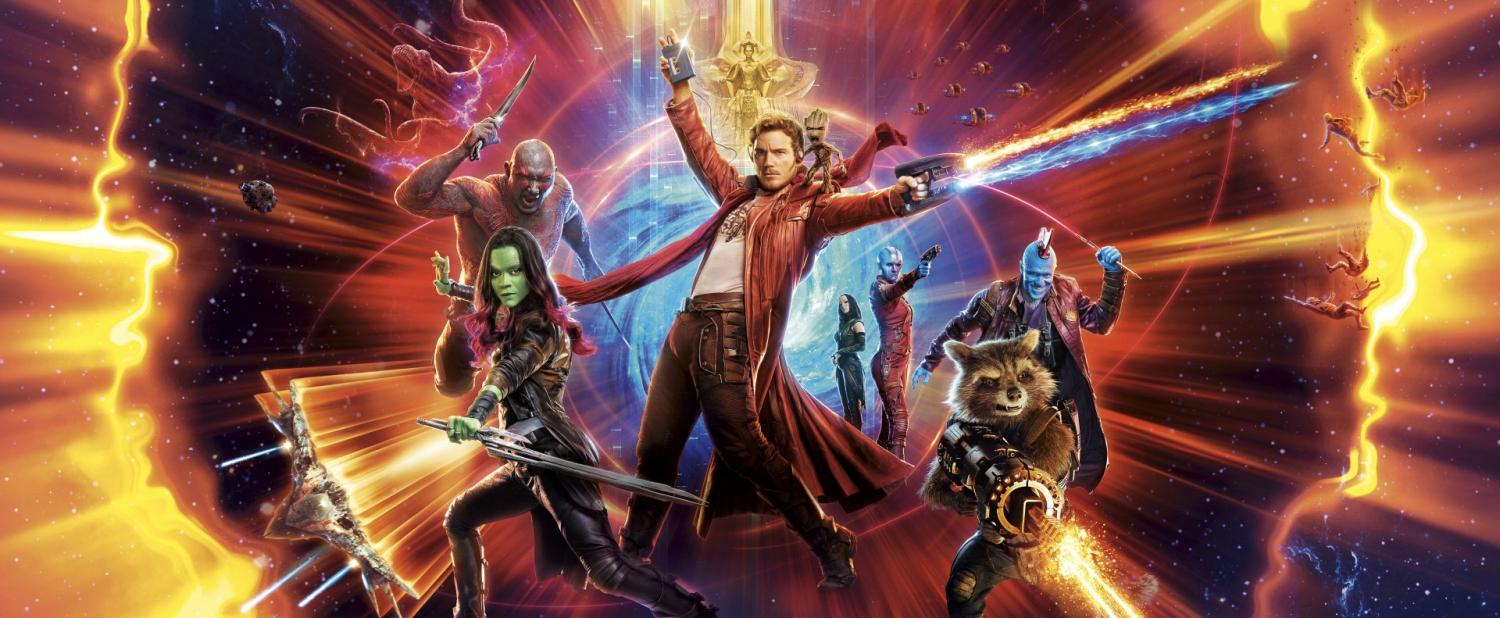 les-gardiens-de-la-galaxie-vol-2-film-james-gunn-critique