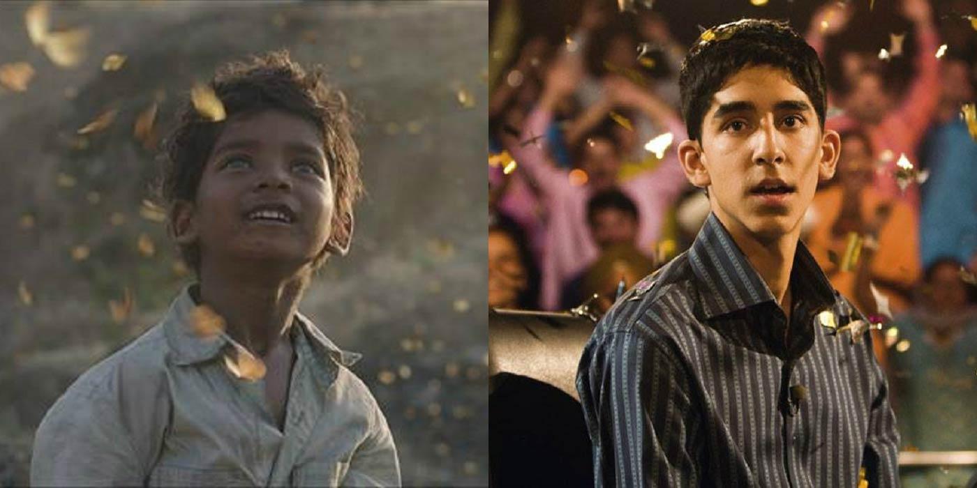 lion-Jamal- Malik-slumdog-millionaire-Sheru-films-sur-la-misere