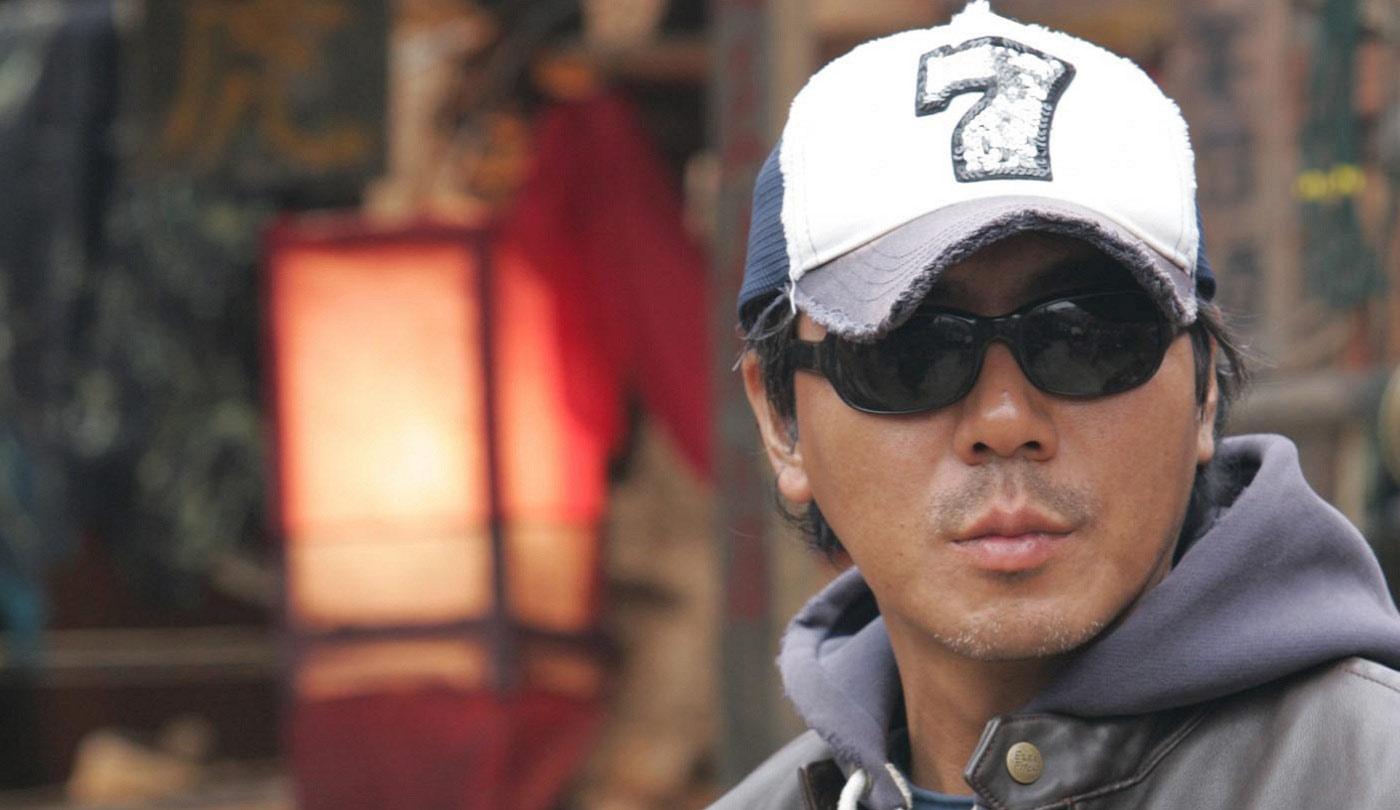 portrait-filmographie-Kim-Jee-Woon-cineaste-coreen
