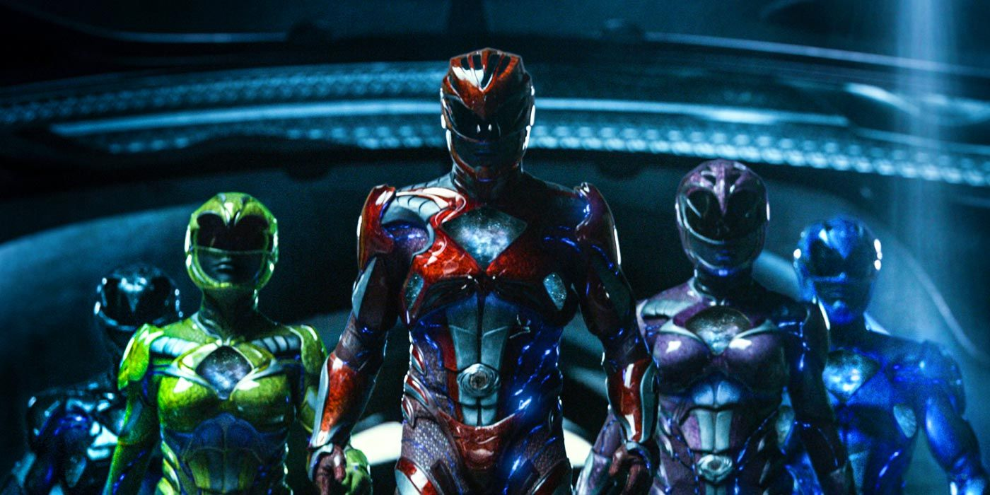 power-rangers-dean-israelite-critique