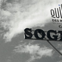 quinzaine-des-realisateurs-2017
