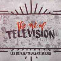 serie-mania-2017-the-art-of-television-charlotte-blum
