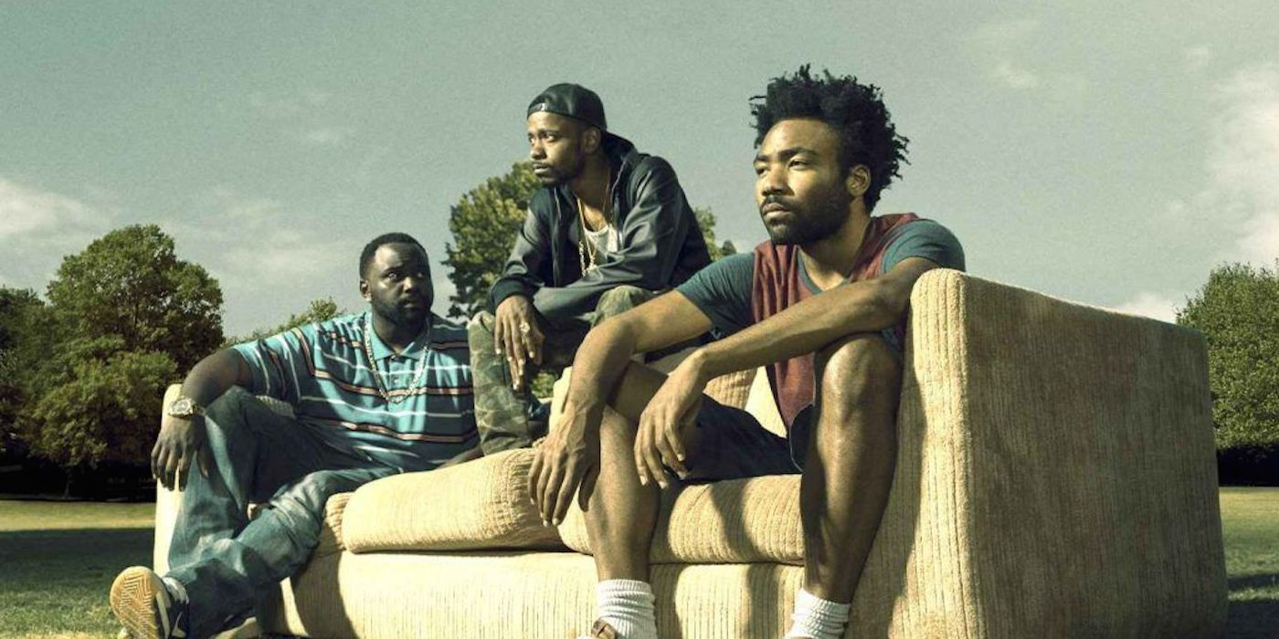 series-mania-2017-atlanta-donald-glover