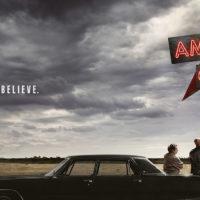 series-mania-american-gods-par-bryan-fuller-et-michael-green