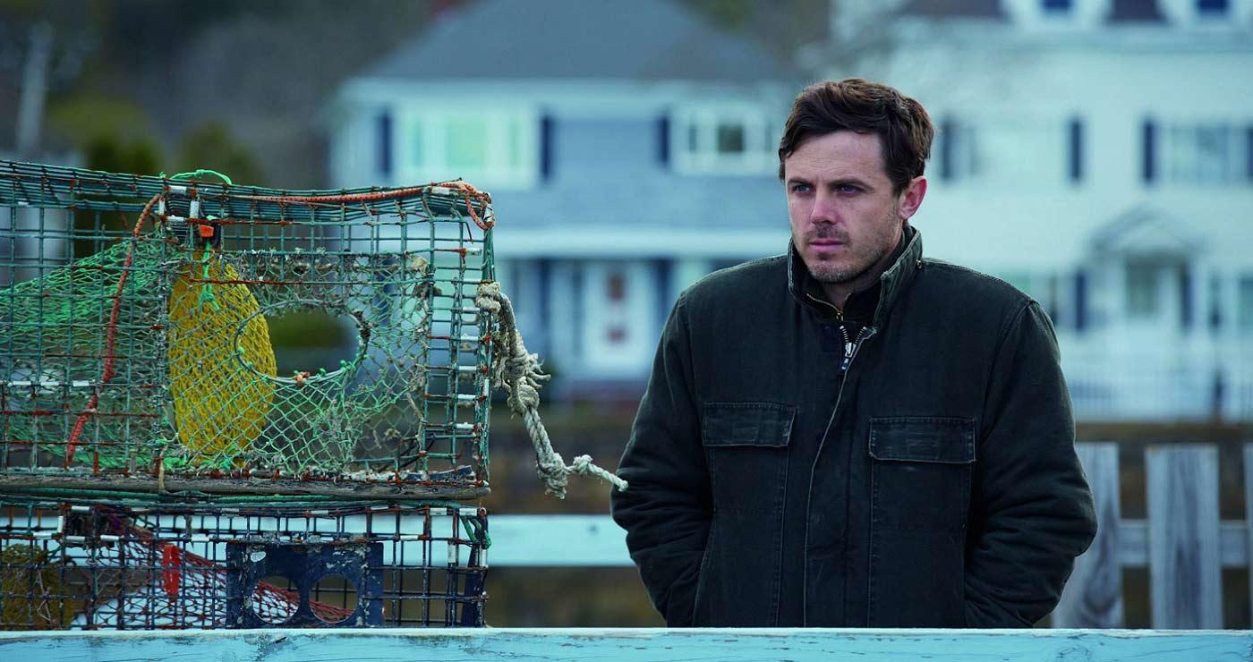 sortie-dvd-blu-ray-film-Kenneth-Lonergan-manchester-by-sea-casey-affleck