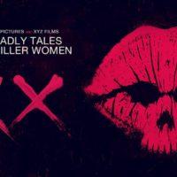 xx-realisatrices-film-de-genre-feminin-hollywood-roxanne-benjamin-karyn-kusama-jovanka-vuckovic-sofia-carillo-annie-clark-horreur-horror-blu-ray-edition