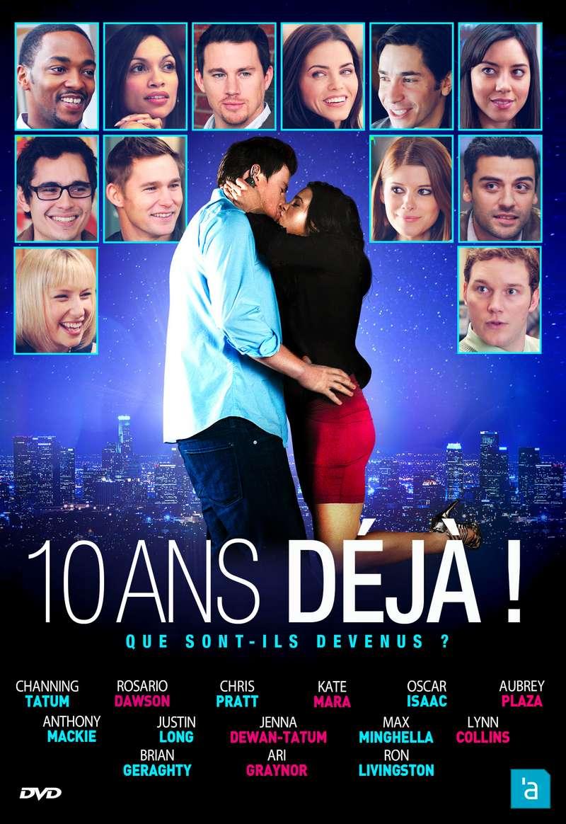 10-ans-deja-dvd