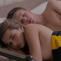 14-ans-premier-amour-andrei-zaitsev-critique