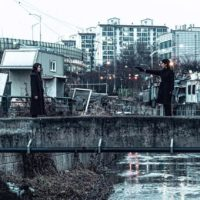 Byung-gil-Jung-film-hors-competition-The-Villainess-cannes2017