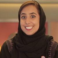 Cannes-2017-Farah-Al-Qaissieh-interview
