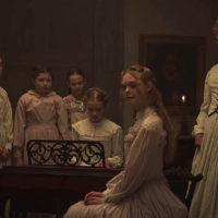 Cannes2017-les-proies-competition-officielle-The-Beguiled-film-sofia-coppolas-Nicole-Kidman-Kirsten-Dunst