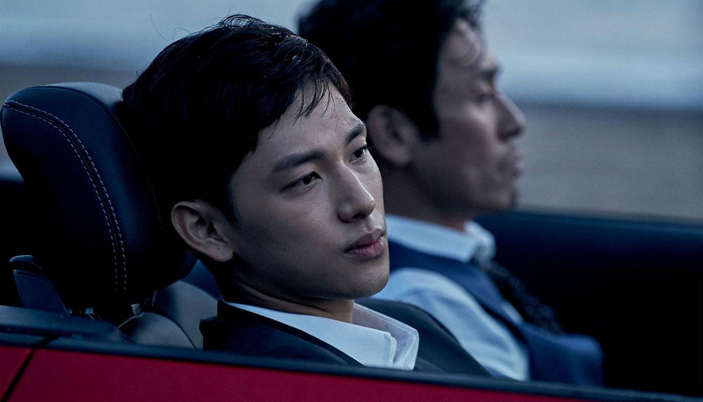 Cannes2017-seance-de-minuit-Sans-pitie-The-Merciless-film-Sung-hyun-Byun-avec-Si-wan-Yim-film